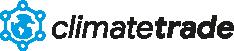 Climate Trade Logo
