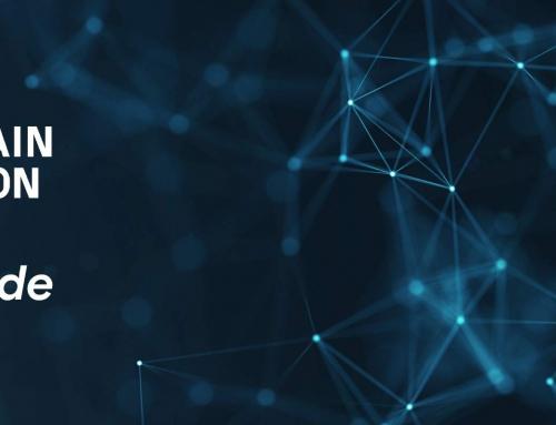 Climatetrade ya es miembro de la Asociación del área Blockchain más importante de EEUU